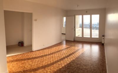 Appartement Rueil Malmaison 3 pièce (s) 64.45 m²