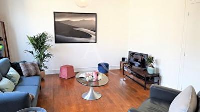 Appartement Perigueux 4 pièce (s) 107 m²