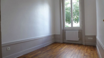 Appartement 3 pièces - Oullins