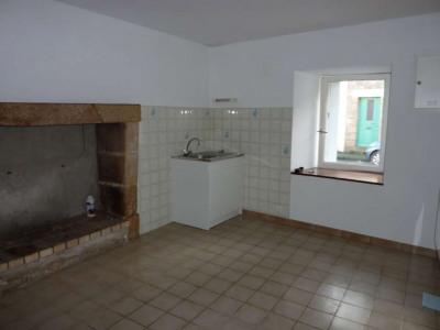Appartement Pontivy - 2 Pièce (s) - 26 M²