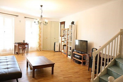 Agen - 3 pièce (s) - 97 m²