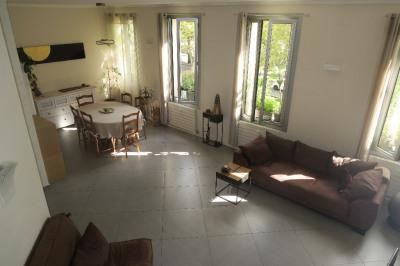 Appartement Aix En Provence 5 pièce (s) 103 m² + 20 m²