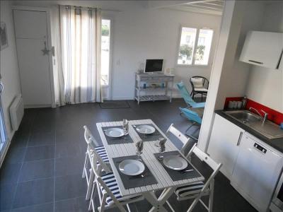 Vente maison / villa Lanton (33138)