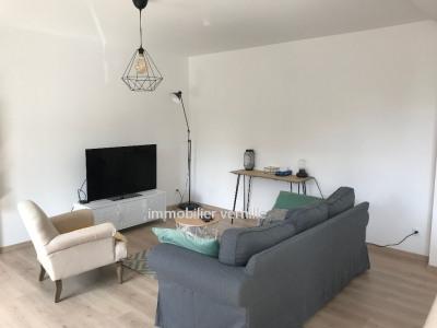 Appartement Fleurbaix 4 pièce (s) 86.8 m²
