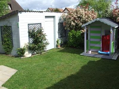 Vente maison / villa Saint etienne du rouvray 208000€ - Photo 3