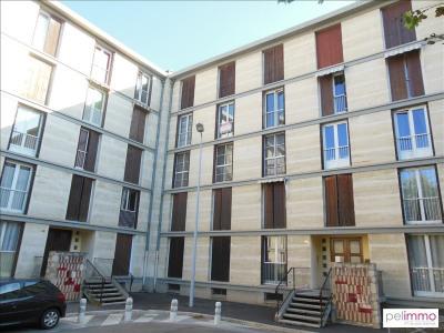 APPARTEMENT SALON DE PROVENCE - 4 pièce(s) - 68.04 m2