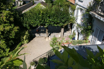 Propriétés, 318 m² - Barbizon (77630)