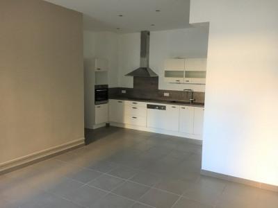 Appartement Nimes 4 pièce (s) 86 m²