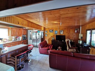 Maison Saint Joseph 5-6 pièce (s) 120 m²