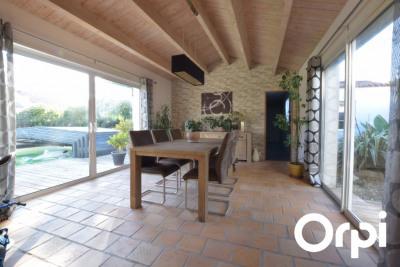 Maison Marsilly 250 m² - 8 pièces