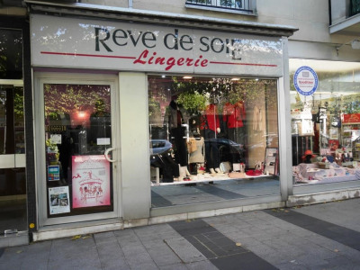 Boutique Chatou