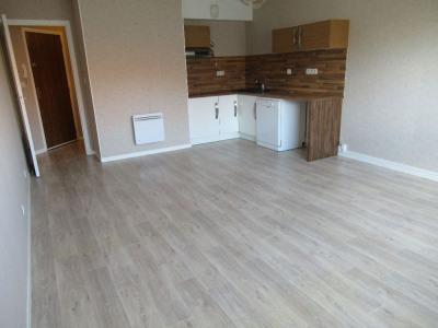 Appartement Stella 2 pièce (s) 41.95 m²