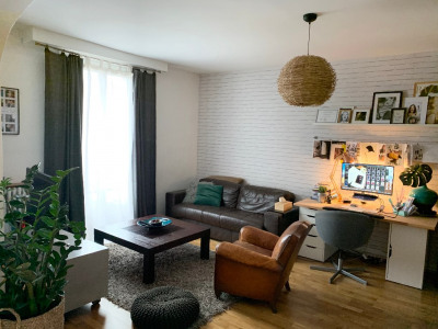 Appartement Sartrouville 5 pièce(s) 90 m2