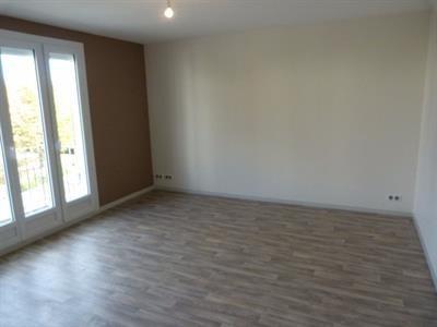 Vente appartement Fontenay le comte 67000€ - Photo 3
