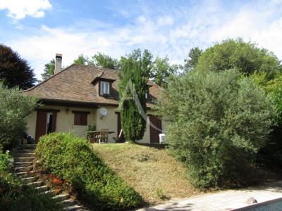 Maison Trelissac 4 pièce (s) 160 m²