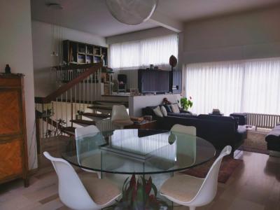 92-Petite Garenne-Maison 7 pièces 208M² + terrain et garage
