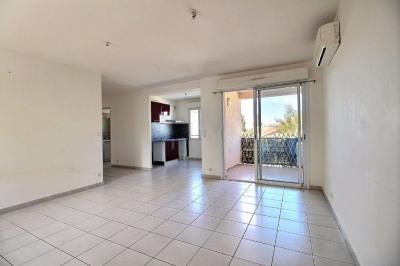Appartement Bouillargues 2 pièce (s) 50 m²