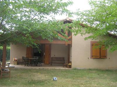 Maison COLOMIERS 5 pièce(s) 117 m2