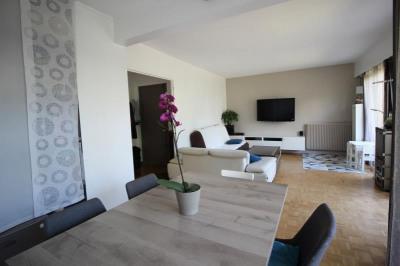Appartement chambourcy - 4 pièce (s) - 76 m²