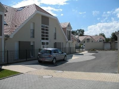 Rental apartment Ostwald 802€ CC - Picture 12
