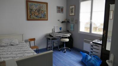 Maison Vieillevigne 5 pièces 114 m²