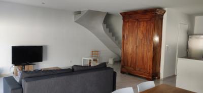 Maison 4 pièces 99m² Blanquefort