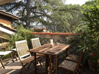 Appartement Aix En Provence 4 pièce(s) 100 m2
