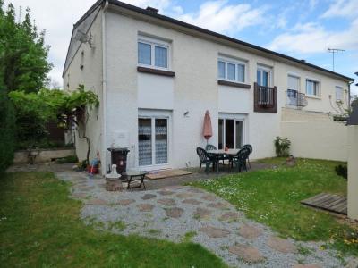 Maison Lesigny 4 pièces 80 m²
