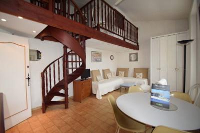 Spécial investisseur. Cannes Proche vieux port et plage, spé, 95 m² - Cannes (06400)