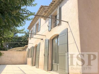 Villa luynes - 6 pièce (s) - 150 m²