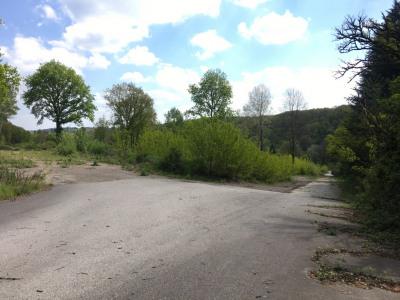Terrain 23 hectares aux portes de LIMOGES