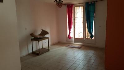 Le gosier - 1 pièce (s) - 24.61 m²