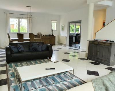 Maison houilles - 7 pièce (s) - 155 m²