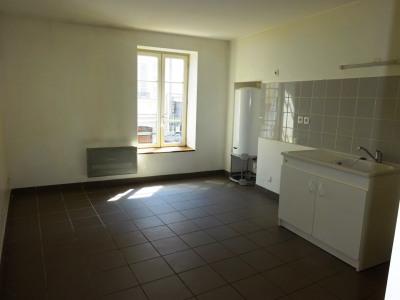 Appartement 1 Pièce Oullins centre
