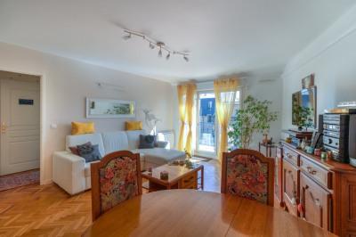 Appartement Poissy 3 pièce(s) 67 m2