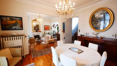 Très belle maison 1900 de 200 m² hab