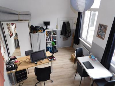 Studio valenciennes centre
