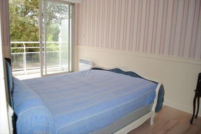Appartement LA BAULE - 3 pièce (s) - 85 m²