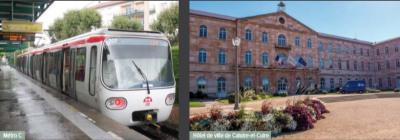 Vente appartement Caluire-et-Cuire (69300)