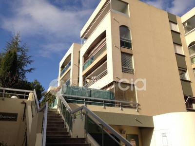 Location appartement Saint-Laurent-du-Var