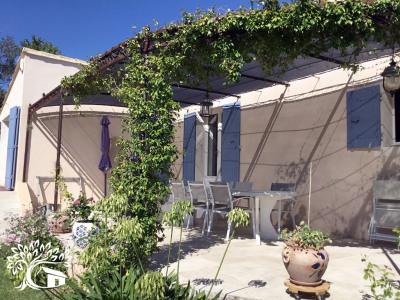 Maison 6 pièces de 147 m² sur terrain de 1 000 m²