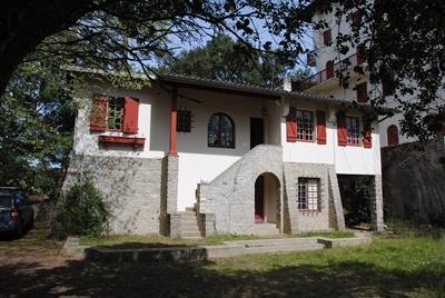 Location vacances maison / villa Hossegor 1110€ - Photo 2