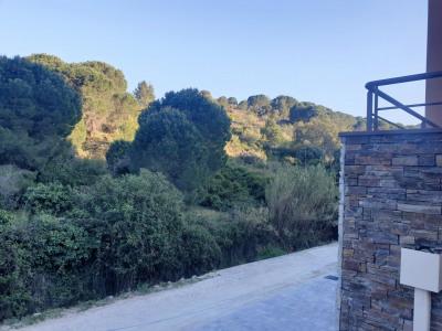 Maison Neuve avec Terrasse Jardin et Garage 66190 COLLIOURE