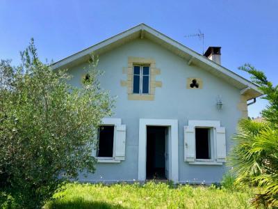 Maison Onard 4 pièce (s) 90.22 m²