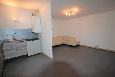 Appartement bezons - 2 pièces - 40 m²