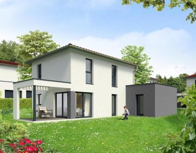 Vente maison / villa La Mulatière