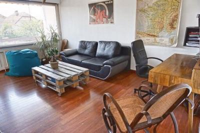 Annecy le vieux- Appartement 2 pièce (s) - 57m²