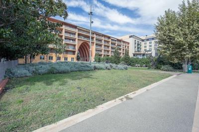 Appartement Aix En Provence 4 pièce (s) 83.70 m²