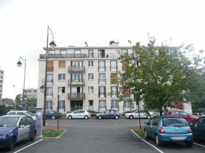 Appartement ANTONY - 3 pièce (s) - 63 m²
