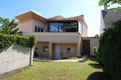 Maison Houilles 7 pièces 160 m²